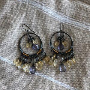 💋Gorgeous earrings